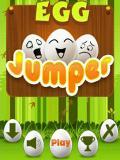 Egg Jumper 360x640