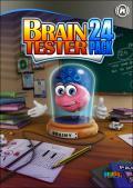Brain Tester 24 Full