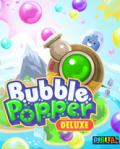 Bubble Popper Full