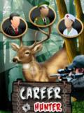 Carees Hunter 2012