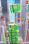 TowerBlox