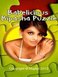 Babelicious Bipasha Puzzle Free