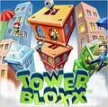 Cidade Bloxx