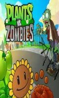 Plantas vs Zombies Ing Lg 240x400