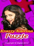 Krazzy Katrina Puzzle