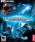 Terminator RETURNS (Adición especial)