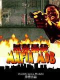 Mafia Mobs