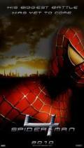 Spider Man-4