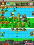 Plant vs Zombies II