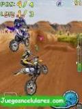 Moto Ridens