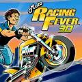 MOTO RACING FEVER 3D XTREME 352 * 416