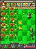 Nhà máy trò chơi vs Zombie