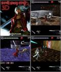 Devil May Cry Full Works 100%