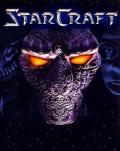 Star Craft 320x240