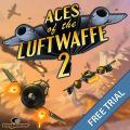 Aces Of The Luftwaffe 2 Sagem 176x179