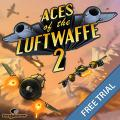 Aces Of The Luftwaffe 2 Samsung 240x348