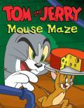 Том та Джеррі