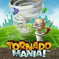 Tornado Mania 320x240