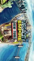 Megacity Empire New York Ing 360x640