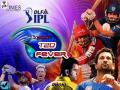 IPL 2011 (320X240)