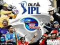 IPL T20 Ateş Lite (320X240)