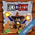 Guns'n'Glory Nokia 240x320