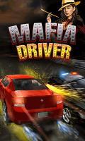 माफिया ड्राइव्हर 240x400