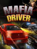 Mafia Driver 320x240