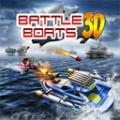 Savaş Gemileri 3D