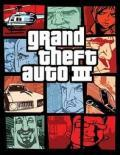 Phiên bản đặc biệt GTA