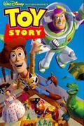 Historia del juguete