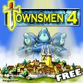 Townsmen 4 FREE Samsung 240x320
