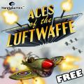 Aces Of The Luftwaffe HTC 240x320