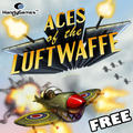 Aces Of The Luftwaffe Samsung 240x320