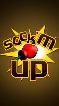 SockM Up - 360x640