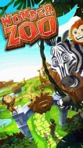Wonder Zoo 360x640 Ing Nok