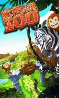 Wunder Zoo 240x400 Ing