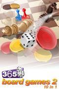 Trò chơi hội đồng quản trị 365 v2.0