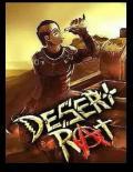 Desert Rat [240x320]