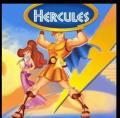 Hercules [240x320]