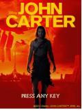 John Carter [240x320]