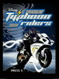 Typhoon Riders [240x320]