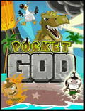 Pocket God [320x240]