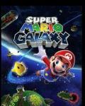 Super Mario Galaxy [240x320]