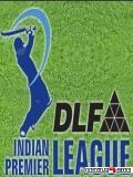 DLF-IPL-2012