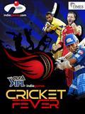 Cricket Demam Ipl 2012