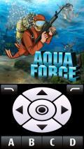 Aqua Force 360x640