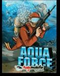 Aqua Force (240x320)