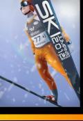 スキージャンプ2012 [240x320]