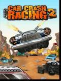 Car Crash Racing2 (240x320)